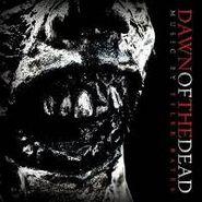 Tyler Bates, Dawn Of The Dead (CD)