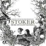 Clint Mansell, Stoker [OST] (LP)
