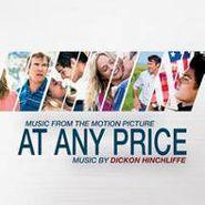 Dickon Hinchliffe, At Any Price (CD)