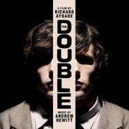 Andrew Hewitt, The Double [OST] (CD)