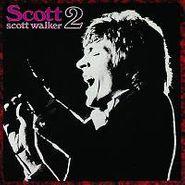 Scott Walker, Scott 2 (CD)