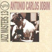 Antonio Carlos Jobim, Verve Jazz Masters 13 (CD)