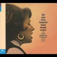 Anita O'Day, All The Sad Young Men (CD)