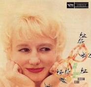 Blossom Dearie, Once Upon A Summertime (CD)