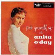 Anita O'Day, Pick Yourself Up With Anita O'Day (CD)