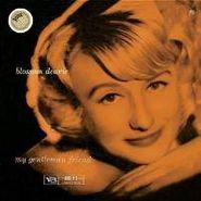 Blossom Dearie, My Gentleman Friend (CD)
