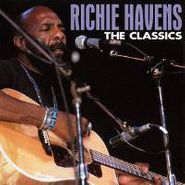 Richie Havens, The Classics (CD)