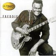 Freddie King, Ultimate Collection (CD)