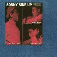 Dizzy Gillespie, Sonny Side Up (CD)