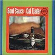 Cal Tjader, Soul Sauce (CD)