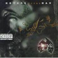 Method Man, Tical (CD)