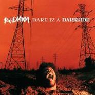 Redman, Dare iz a Darkside (CD)
