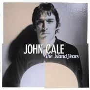 John Cale, The Island Years (CD)