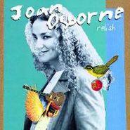 Joan Osborne, Relish (CD)