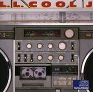 LL Cool J, Radio (CD)