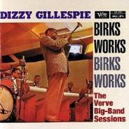 Dizzy Gillespie, Birks Works (CD)