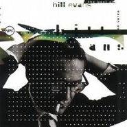 Bill Evans, Best Of On Verve (CD)