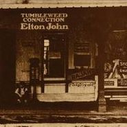 Elton John, Tumbleweed Connection (CD)