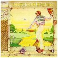 Elton John, Goodbye Yellow Brick Road (CD)