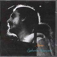 Egberto Gismonti, Alma (CD)