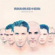 Rammstein, Herzeleid (CD)