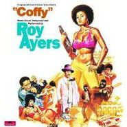 Roy Ayers, Coffy [OST] (CD)
