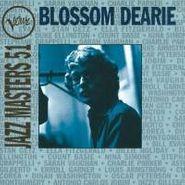Blossom Dearie, Verve Jazz Masters 51 (CD)