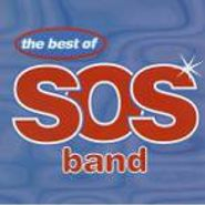 The S.O.S. Band, The Best Of The S.O.S. Band (CD)
