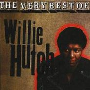 Willie Hutch, The Very Best of Willie Hutch (CD)