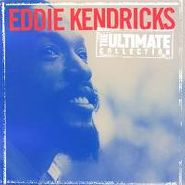 Eddie Kendricks, The Ultimate Collection (CD)