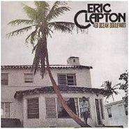 Eric Clapton, 461 Ocean Boulevard (CD)
