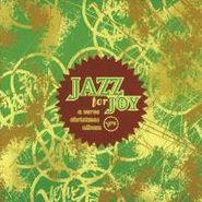 Various Artists, Jazz For Joy: A Verve Christmas Album (CD)