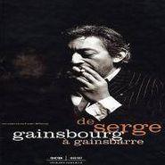 Serge Gainsbourg, De Gainsbourg A Gainsbarre