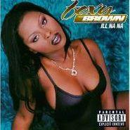 Foxy Brown, Ill Na Na (CD)