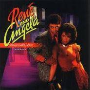 René & Angela, Street Called Desire & More (CD)