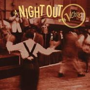 Various Artists, A Night Out With Verve [Box Set] (CD)