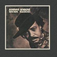 Johnny Jenkins, Ton-ton Macoute (CD)