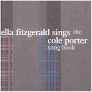 Ella Fitzgerald, Ella Fitzgerald Sings The Cole Porter Songbook [Bonus Tracks] (CD)