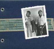 Ella Fitzgerald, The Complete Ella Fitzgerald & Louis Armstrong On Verve (CD)