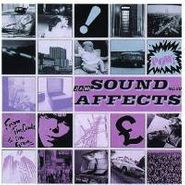 The Jam, Sound Affects (CD)