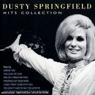 Dusty Springfield, Hits Collection (CD)