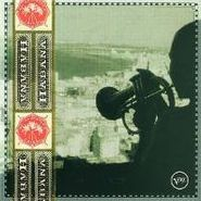 Roy Hargrove, Habana (CD)