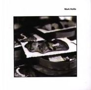 Mark Hollis, Mark Hollis (CD)