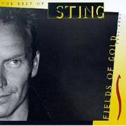 Sting, Fields Of Gold: The Best Of Sting 1984-1994 (CD)
