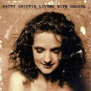 Patty Griffin, Living With Ghosts (CD)