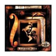 Wes Montgomery, Greatest Hits (CD)