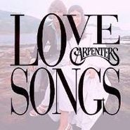 the carpenters love songs cd amoeba