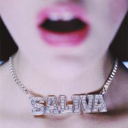 Saliva, Every Six Seconds (CD)