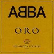 ABBA, Oro: Grandes Exitos (CD)