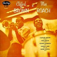 Clifford Brown, Clifford Brown & Max Roach [Bonus Tracks] (CD)